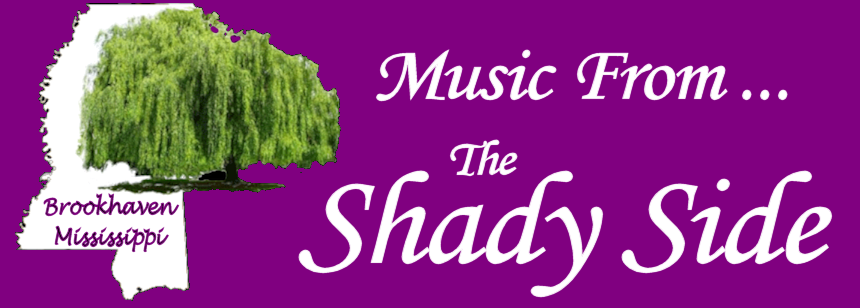 Music From the Shady Side